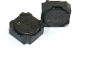22uH, 25%, 86.84mOhm, 2Amp Max. SMD Shielded Drum Inductor -- SDRR07630-220PHF -Image