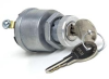 95 Standard Body Ignition Switches -- 95582 - Image