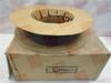"PANDUIT TV105-38TL20 ( PRICE/ROLL; VINYL TUBING, .38"" (9.7MM), 600V, BLACK ) -Image"
