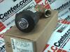 BURKERT EASY FLUID CONTROL SYS 454613 ( SOLENOID VALVE 2/2-WAY PISTON-OP ANGLE-SEAT ) -Image
