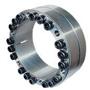 Keyless Shaft Locking Assembly -- LD050 - Image