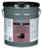 Insulating Varnish,Red,5 gal -- 6KDY4