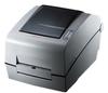 BIXOLON SLP-T400 -- SLP-T400 - Image