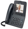 Cisco Unified IP Phone 8945 Standard - IP video phone - SCCP -- CP-8945-K9=
