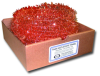 Anti-Static Copper Tinsel -- 5020 - Image