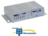 MultiTech Systems MultiModem EDGE Cellular Modem -- MTCBA-E1-NAM