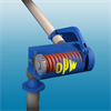 Torsion Spring Balance Units -- 790 Series