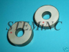 Piezo Electric Ceramic Ring Transducer. -- SMR2281T60118