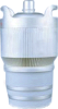 Vacuum Tubes for Industrial Applications