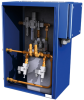 Pressure Supply Unit -- Compactus - Image