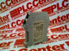 SAFETY RELAY 3PST NO 24VDC -- G9SB3010