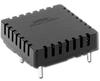 20A, 48VDC EMI Filters -- PAN Series