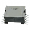 Switching Converter, SMPS Transformers -- 1297-1167-1-ND -Image