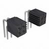 Rectangular Connectors - Headers, Receptacles, Female Sockets -- 853-87-012-20-001101-ND -Image
