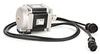 TL-Series 240V AC Rotary Servo Motor -- TL-A2530P-BJ34AA