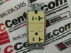 RECEPTACLE GROUND FAULT HOSPITAL GRADE 20A 120V -- GFR83FTI