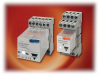Electromechanical Plug-In Relay -- RRM Series