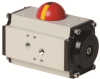 Pneumatic Actuator -- AP Series