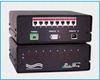 8-Channel A/B Switch -- Model 4515