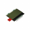 Display Modules - LCD, OLED Character and Numeric -- 1481-1305-ND - Image