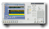 1.2GS/s 2CH Arbitrary Waveform Generator -- TEK-AWG5012B