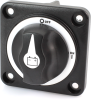 Cole Hersee 880062 Terra SR Series, 300A Panel Mount Battery Disconnect Switch -- 44056 -Image
