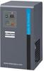 FX41N 115V1PH60 -- 0000000000_113 -Image