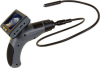 Borescope Inspection System -- HHB400 - Image