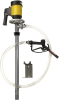 Drum Pump Package -- P-52-9400 - Image