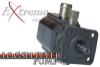 16 GPM Log Splitter Pump -- IHI-HLP-16