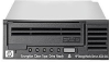 HP StorageWorks LTO-5 Ultrium 3000 SAS Internal Tape Drive - -- EH957SB