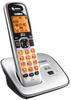 DECT 6.0 Cordless Phone -- D1660