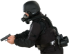 Responder Powered Respirator -Image