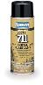 SPRAYON 711 THE PROTECTOR LUBRICANT -- S71105 -- View Larger Image
