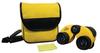 Waterproof Binoculars -- 850W