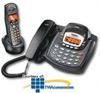 Uniden Vonage VoIP Telephone -- UIP1869V