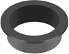 Solid Polymer High Precision Plain Bearings -- BB 0810 EP