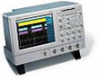 500 MHz, 4 Channel Digital Phosphor Oscilloscope -- Tektronix TDS5054B
