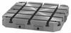 Square T-Slot Plates -- CP4-8080-161-18