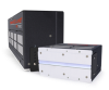 UV LED Large Area Curing System -- OmniCure® AC7300