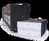 UV LED Large Area Curing System -- OmniCure® AC7150