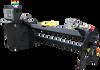 Little Hornet Filament Winder -- View Larger Image