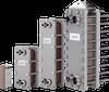Brazed Plate Heat Exchangers -- AXP - Image
