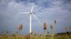 Wind Turbine Generator -- S97