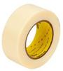 Tape -- 3M160779-ND - Image
