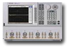300kHz-20GHz PNA-L Vector Network Analyzer -- AT-N5230C-245