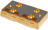 AAAA Package Laser Diode -- ARR191P6400