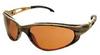 Plrzd Eyewear,Scrtch Rstnt,Copper -- 4NXX8