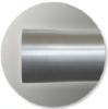Rotatable Molybdenum Sputtering Targets