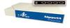 Digi Edgeport 4 - Serial adapter - USB -- X65868